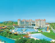 Hotel Side Mare Resort